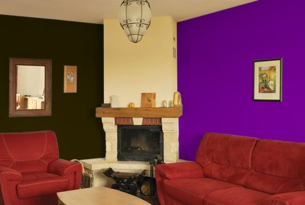 interior wall design interior painting simulation color simulator